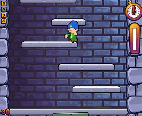 doodle jump en ligne spiele icy tower kostenlose spiele bei