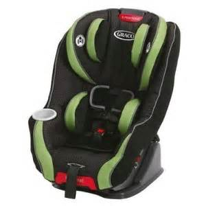 graco convertible car seat rear facing weight limit graco 65 review of the fit4me mysize and size4me