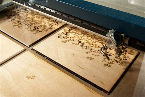 Cover Paspor Kulit Free Grafir nervous system s quest for the best laser cutting plywood