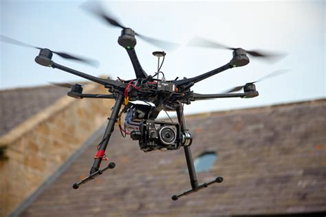 Drone Helicam When Did We Start Calling Rc Copters Drones Outoftheloop
