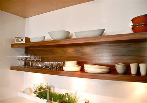 cuisine 駲uip馥 petit espace 201 cosph 232 re kiosque de cuisines multiplex cuisines multiplex