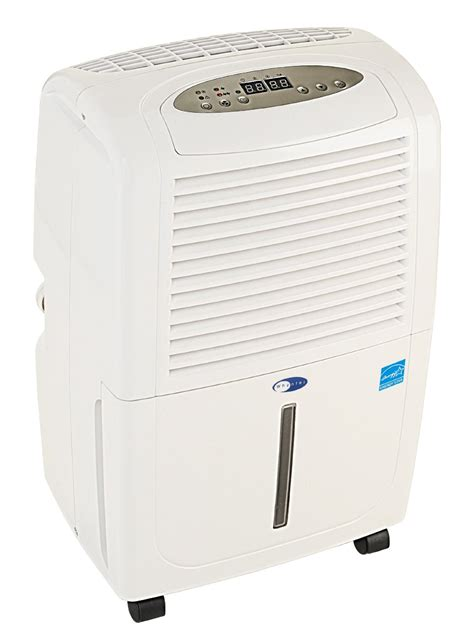 whynter 30 pint portable dehumidifier energy rpd 302w the home depot whynter 30 pint energy dehumidifier auto restart and direct drain rpd 302w ebay