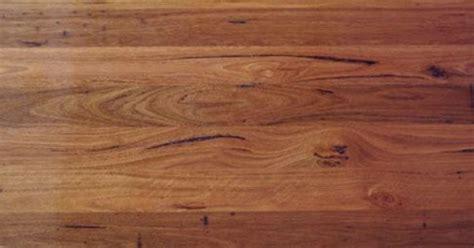 Feature grade blackbutt   Floors   Pinterest   House