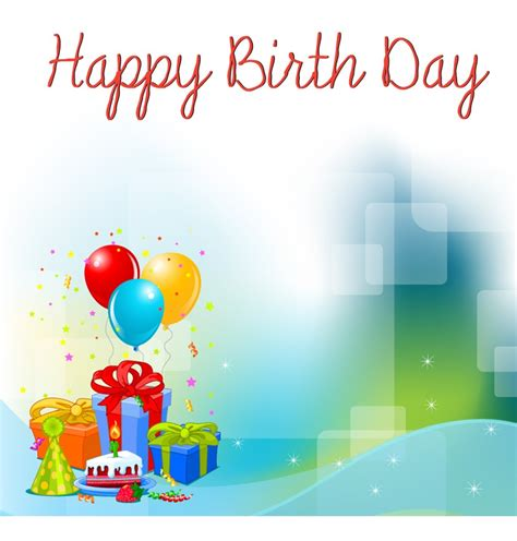 Happy Birthday Wishes On Wall Happy Birthday Background Images Wallpapers And Pictures