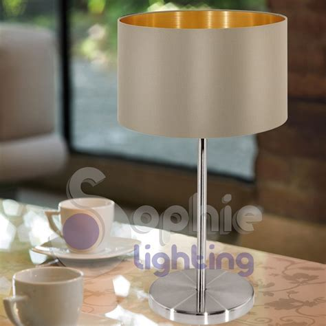 abat jour comodino lada lumetto abat jour tavolo comodino design moderno