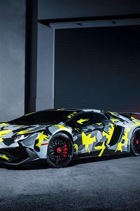 Car Wallpapers Hd Lamborghini Wallpaper For Iphone by Wallpaper 800x1200 Lamborghini Aventador Lp 750