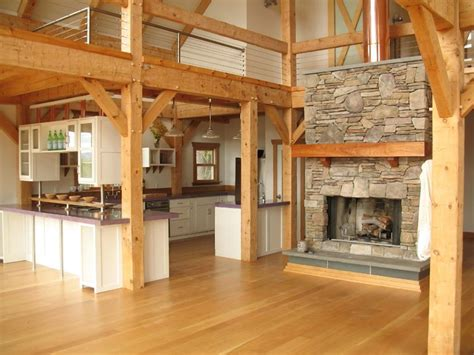 wood interior homes wooden house decoration and design ideas design