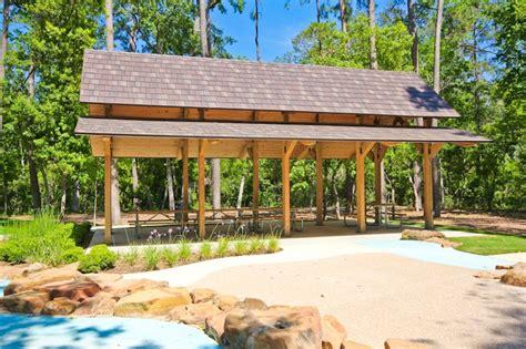 Backyard Shelter backyard shelter house home