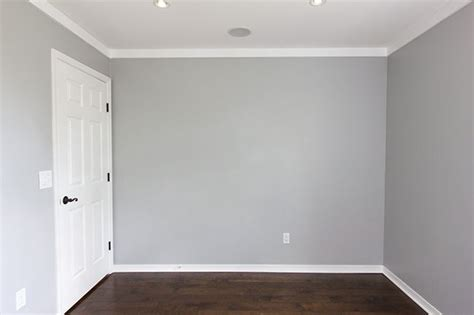 valspar grey paint colors after much consideration the new fitting lounge wall