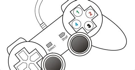 cara bermain guitar hero 3 pc dengan joystick cara bermain game di pc dengan joystick blog agan ariz