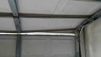 Extension Springs For Garage Doors Garage Door Torsion Springs Vs Garage Door Extension Springs