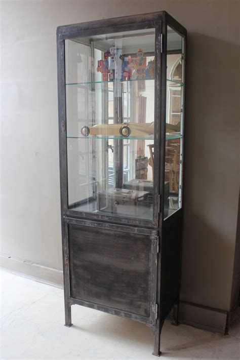 gorgeous metal medicine cabinet on french tall medicine