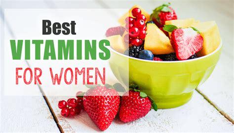 best vitamins 11 best vitamins for top picks reviews 2017