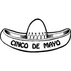 5 de mayo coloring pages coloring pages