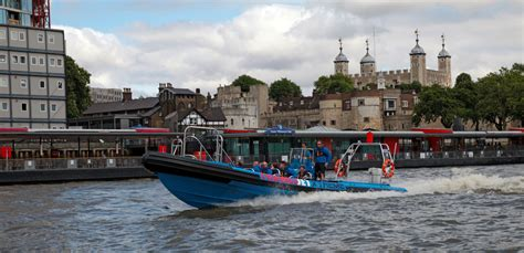 thames river jet thamesjet boat rush 50 unforgettable minutes on the thames