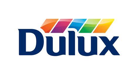 dulux nix sensor ltd
