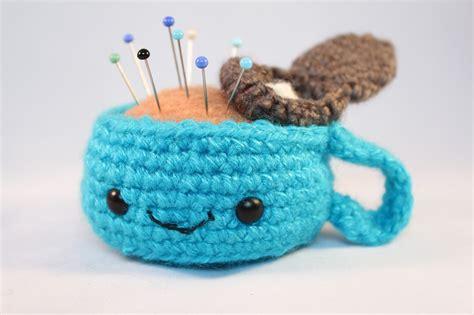 amigurumi pattern beginner amigurumi tea cup free pattern the sun and the turtle