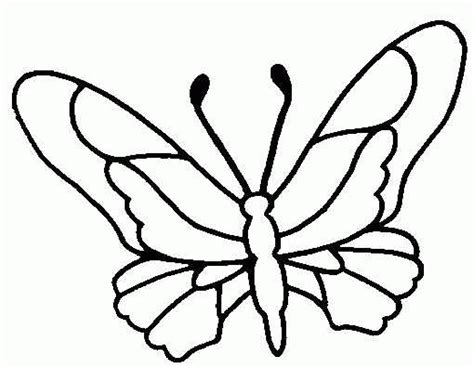 butterfly rainbow coloring page rainbow unicorn coloring page clipart panda free