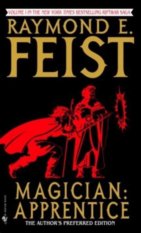 book covers for magician magician apprentice magican
