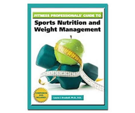 weight management quiz top sports nutrition books nutrition ftempo