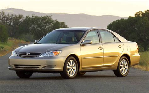 Toyota Camry Maintenance Reset 187 Archive 187 2006 Toyota Camry Maintenance