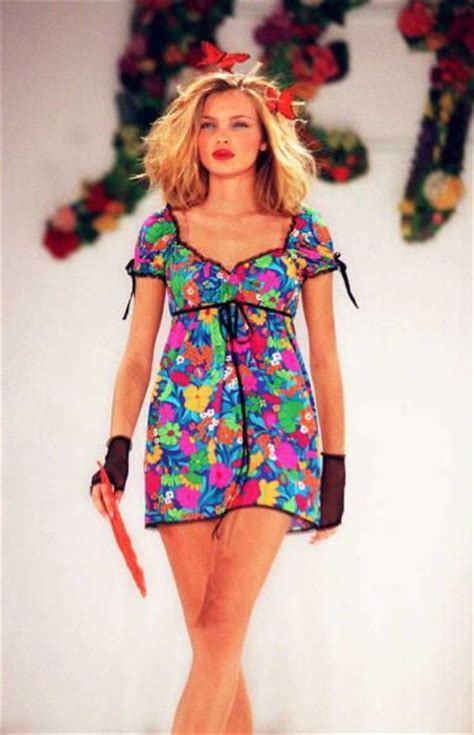Baby Doll Dresses Stylecrazy A Fashion Diary by 556 Best Betsey Johnson Not So Images On