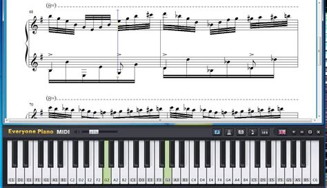 keyboard tutorial free download piano tutorial software free freesoftcomputing