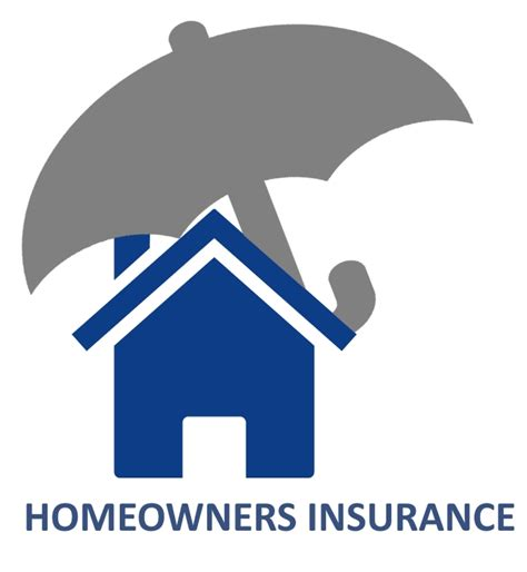 home owners insurance news