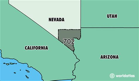 Area Code 702 Lookup Us Area Code Locations 28 Images Westfax Area Code Map Where Is Area Code 954 Map