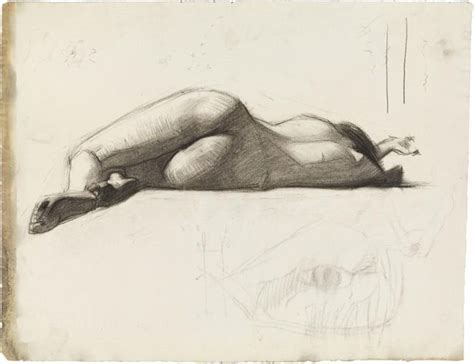 the draftsman drawing a reclining nude 94 best the inspiration images on pinterest style icons