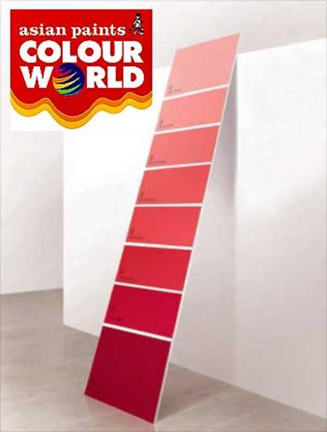 asianpaints com world of colour how asian paints outperformed rivals rediff com business