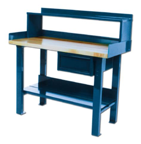 industrial work benches image gallery industrial workbenches