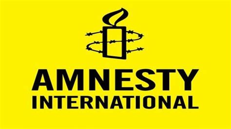 amnesty intern sedition against amnesty india after slogan shouting