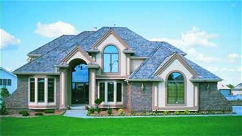 stucco home plans how to build stucco house plans pdf plans