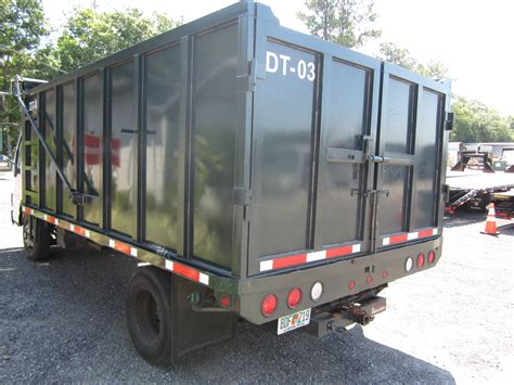 dump beds for sale custom dump beds texas trailers trailers for sale