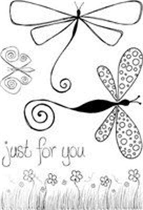 doodle god apple pie image result for easy drawings crafts