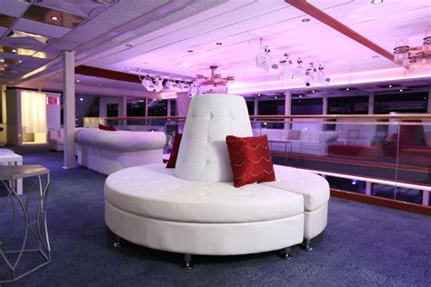 fresh look design event kitchener on furniture selections aviance event planning and lounge