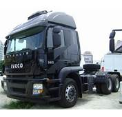 Images For &gt Iveco Stralis 380