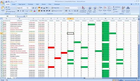 ppm templates 28 ppm template 28 ppm template ppm templates for reg d