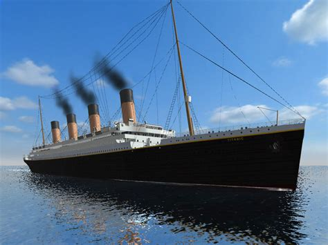 titanic boat download ship simulator 2006 language switcher patch download