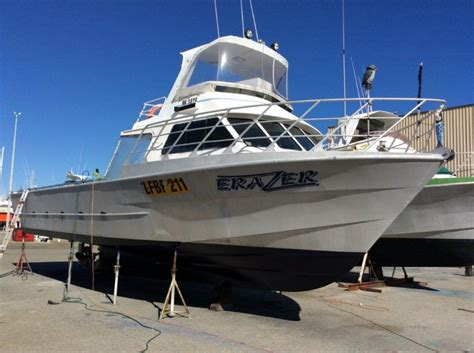 fishing boat for sale in australia commercial boats used new commercial boats for sale in