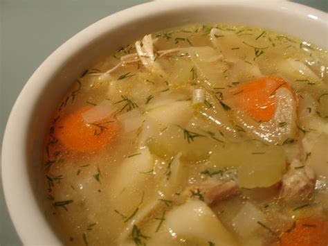 Chicken Soup For The Working chicken soup for the working s soul proof of the