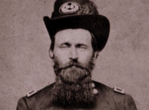 ulysses s grant primogenitor of american civil propriety books beard day american civil war forums