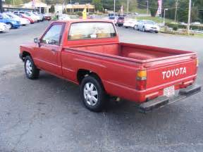 Toyota Small Truck Toyota Small Truck 4x4 Toyota Small Truck 1990 Toyota