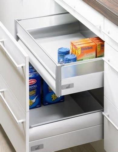 drawer system hettich innotech drawer