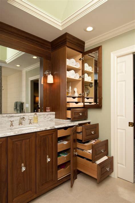 washbasin cabinet design ideas bathroom traditional