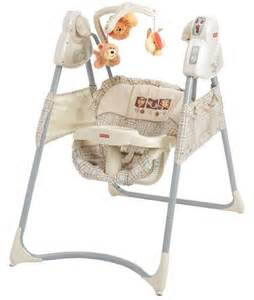 How Much Does A Baby Swing Cost Baby Wish List