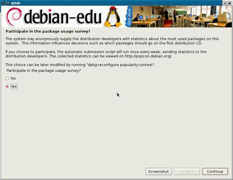 debian getting debian debianedu documentation etch allinone debian wiki