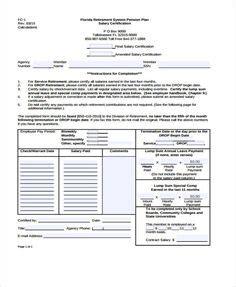 image result  payslip template  payslipp resume
