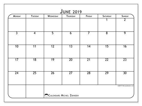 june  calendar ms michel zbinden en